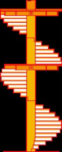 chertezh-vintovoj-lestnitsy