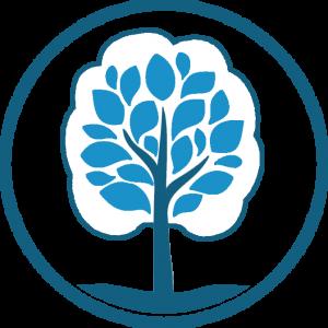 Иконка Экологичность
